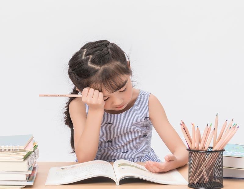 收纳整理师—让孩子在游戏中学会整理,在整理中找到方