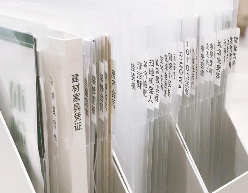 上海资料整理